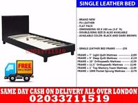double beds Lempster