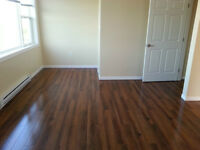 Prorate June - Nice 1 Bdrm Upstairs Balcony Own Entrance..
