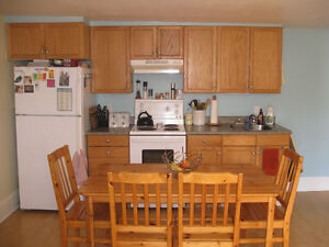 2 Bedroom south end Halifax- all included - Call 902 497 0325