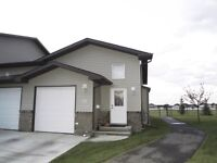 Condo town house for rent