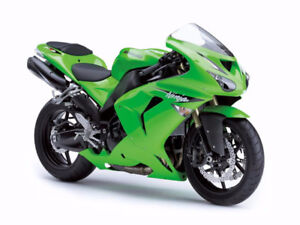 SAVE ON YOUR SPORT MOTORCYCLE INSURANCE