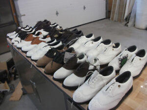 golf shoes for sale $25