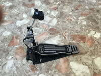Pacific Bass Drum Pedal