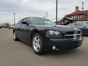 2010 Dodge Charger SXT - Low Mileage