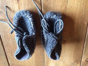 Robeez et souliers d'enfants Lac-Saint-Jean Saguenay-Lac-Saint-Jean image 3