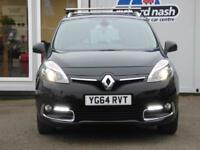 2014 RENAULT GRAND SCENIC 1.5 dCi Dynamique TomTom Energy [Start Stop]