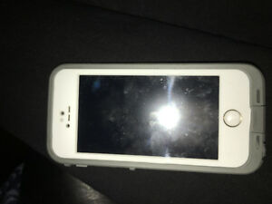 Iphone 5s for sale Kawartha Lakes Peterborough Area image 3