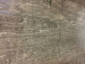 12mm Laminate $1.47sf IN-STOCK!!! 8 Colours @ GREAT FLOORS London Ontario image 7