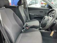 2010 Kia Rio 1.5 CRDi Domino 5dr Hatchback Diesel Manual