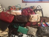 Purses For Wishes Community Sale