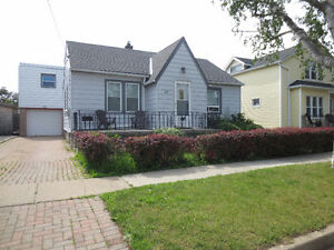 WELLAND - HOME FOR SALE - 97 WALLACE AVE S