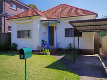 Great opportunity. Belfield Canterbury Area Preview