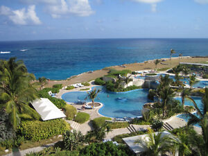 Barbados Vacation - The Crane Resort - Weekly rental
