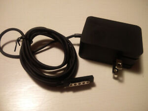 Microsoft Surface RT Surface Pro 1 Surface 2 Charger