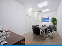 Co-Working * Whitehall Road - Leeds West - LS12 * Shared Offices WorkSpace - Leeds