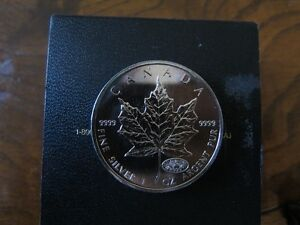 RCM COLLECTOR COIN'S Peterborough Peterborough Area image 2