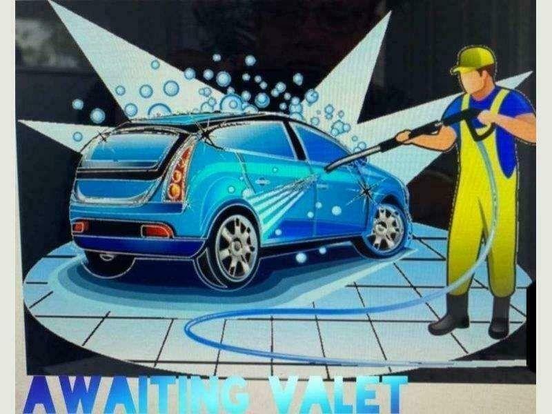 2013 Mazda Mazda3 1.6d Venture 5dr Hatchback Diesel Manual