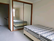 Room available in Townhouse Share in Swinger Hill-210/week Phillip Woden Valley Preview