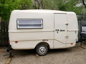 Remarkable Boler Buy Or Sell Used And New Rvs Campers Trailers In Wiring 101 Tzicihahutechinfo
