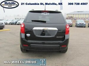 2013 Chevrolet Equinox 1LT   - Certified - Low Mileage Regina Regina Area image 3