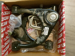 15-17 TOYOTA TUNDRA UPPER CONTROL ARMS