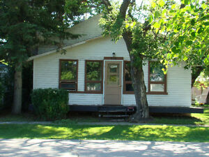 in the Town of Arcola Saskatchewan, House for rent
