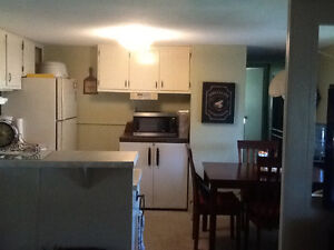 GET OUT OF THE COLD - Pre Manufactured Home in Lakeland, Fl. Windsor Region Ontario image 4