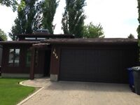 Nice Lakeview home for rent