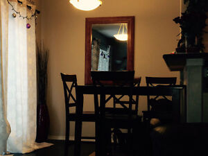 Room for Rent in Windsor Park Regina Regina Area image 4