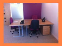 ( SL3 - Slough ) Serviced Offices to Let - £ 224