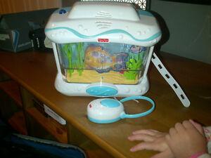 Misc Baby Items - smoke free home Kitchener / Waterloo Kitchener Area image 3