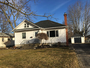 House For Sale Aylmer ON