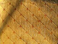 John Lewis Windsor Curtains Gold