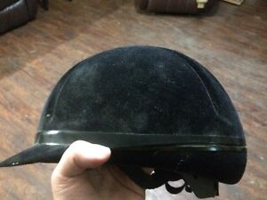 Medium Adjustable Troxel Helmet Cornwall Ontario image 3