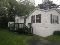 Lowest Price 16 foot wide Mini Home in Sackville