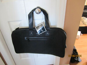 Calven Klein Bags for sale Kitchener / Waterloo Kitchener Area image 1