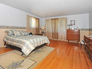 Commerciale et résidentielle Ste-Barbe West Island Greater Montréal image 6