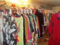 Pre Eid sale Pakistani, Indian fashion garments shalwar suits