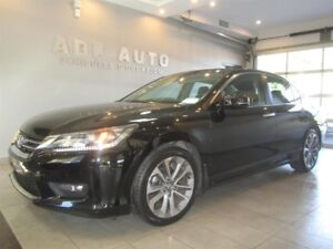Honda Accord Sedan SPORT CAMÉRA DE RECUL 2014