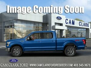 2015 Ford F-150 XLT   - Alloy Wheels - Low Mileage -