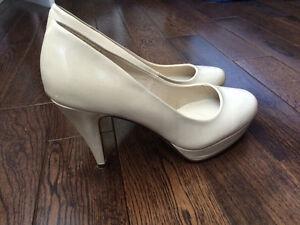 Chaussure pour femme | de marque Spring (7.5)