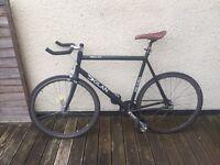 Dolan Pre Cursa -Fixie Bike- 56cm