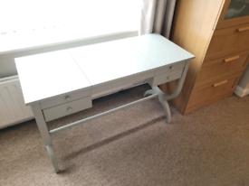 Vanity unit/Desk