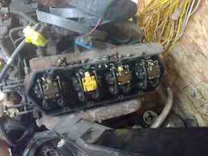 7.3 injectors 1999 and up
