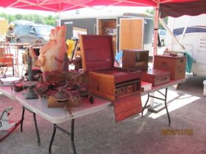 Antique Sale By Appointment only  Prior or after sale date
