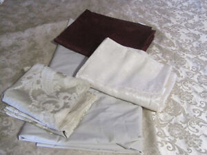 FABRIC*FABRIC*FABRIC-STRATHROY London Ontario image 1