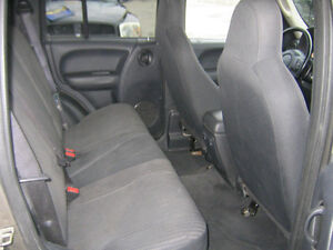 2004 Jeep Liberty Sport SUV, Cambridge Kitchener Area image 7