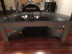 """TV Stand - Holds up to 60"""" TV"""