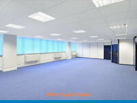 Co-Working * Albert Street - Eccles - M30 * Shared Offices WorkSpace - Manchester