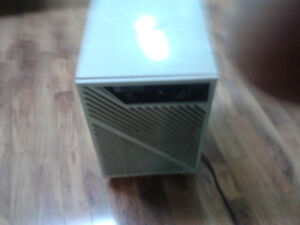 Older Dehumidifier for sale